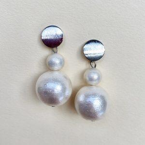 Bella earrings
